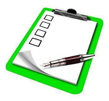 Network Technician Resume Sample - Scribd